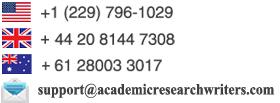 academicr